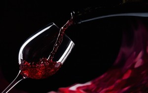 wallpaper-red-wine